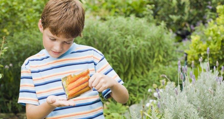 Los niños a veces desarrollan el habla más lentamente que las niñas.