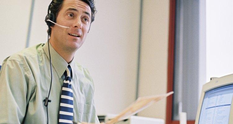 ;Los directores de recursos humanos utilizan la entrevista previa como pantalla a los solicitantes y mejor clasificación.