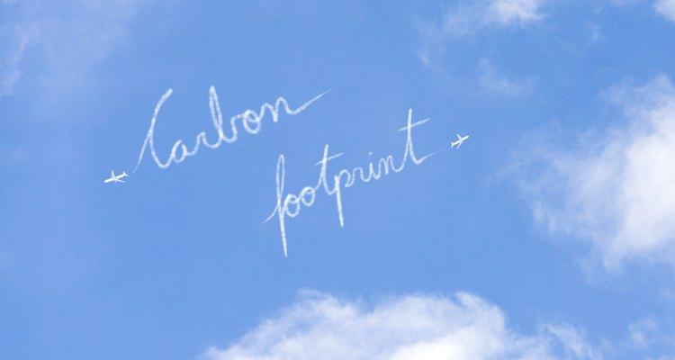 Las empresas de pancartas aéreas podrán mostrar tu mensaje.