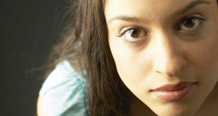 A veces tu adolescente desea que alguien la escuche y le ofrezca apoyo.