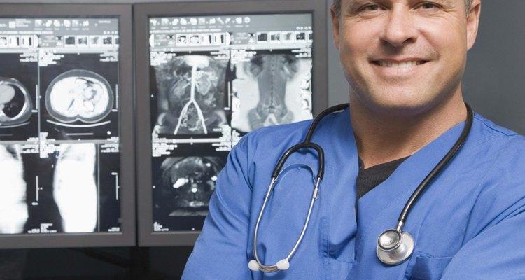 Procure, sempre, orientação médica