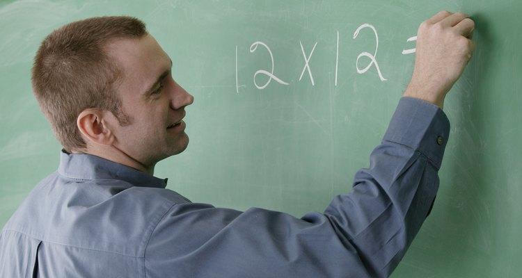 Aprenda a resolver seus cálculos com expoentes