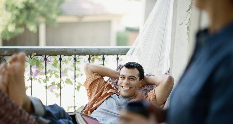 A construção de uma varanda exterior pode aumentar significativamente o valor e o conforto de uma casa, e por esta razão, tem aumentado cada vez mais