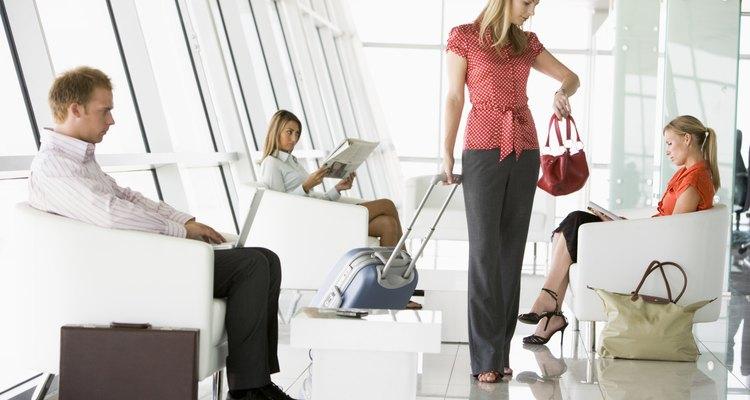 Hay muchos factores que influyen en la proxémica de comunicación no verbal.