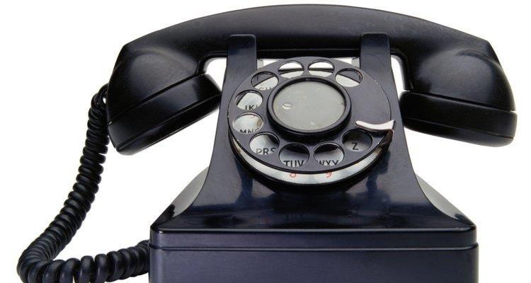 Las leyes federales permiten a las personas grabar conversaciones telefónicas y otro tipo de comunicación electrónica con consentimiento de por lo menos uno de los participantes.