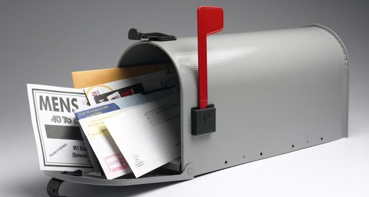 Es importante saber qué datos colocar para un envío.