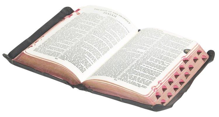 Los adolescentes son un reto especial para el aprendizaje de la Biblia.