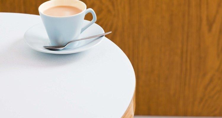 El café es una de las bebidas favoritas en el mundo.
