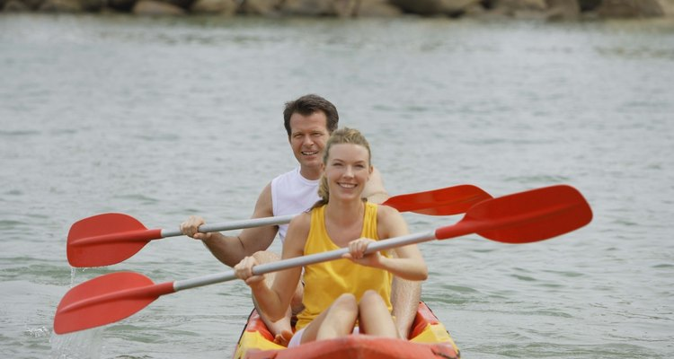 En el Sandals Regency Santa Lucía podrás disfrutar una gran variedad de deportes acuáticos.