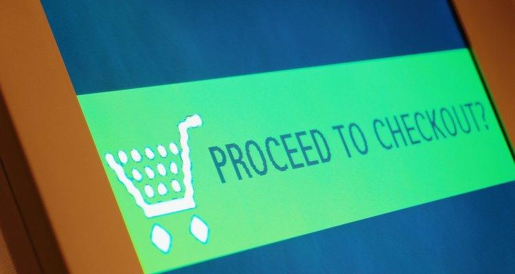 Emplea la técnica de venta directa si el producto o servicio que vendes es superior al de tu competencia.