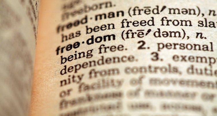 Decodificar palavras multisilábicas torna possível a leitura de praticamente qualquer texto
