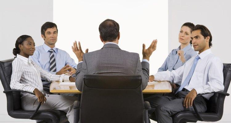 Los coordinadores de servicio al cliente deben ser seguros, organizados y asertivos.