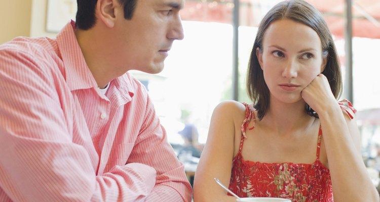 Si el paso del tiempo ha causado que tú y tu ser querido se distancien, hay esperanza para la reconciliación.