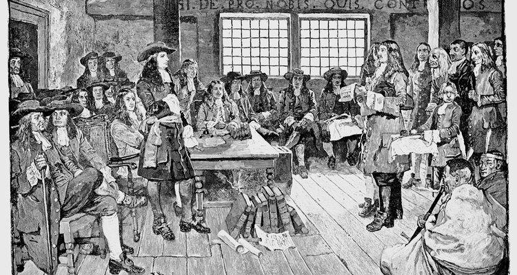 El colonialismo no es un fenómeno moderno, sino se ha utilizado desde el siglo 15.