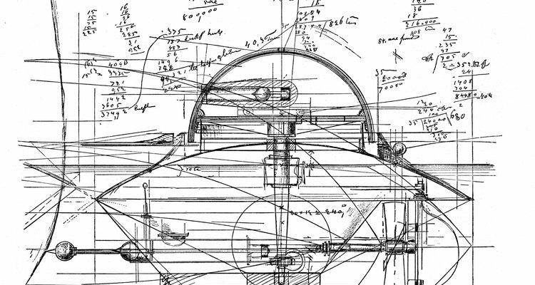 Você pode mensurar o comprimento de curvas no AutoCAD com alguns passos simples