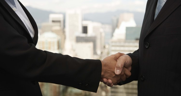 All conglomerate mergers have their advantages and disadvantages.