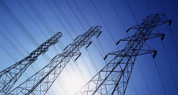 El ahorro de electricidad y agua resulta vital en la actualidad.