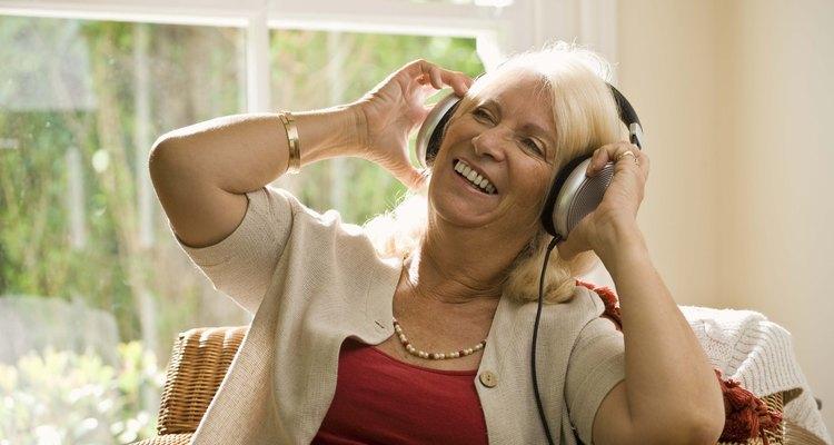 Regala música que tocará e inspirará a tu padrino o madrina de bautizo.