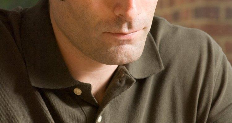 Los devocionales para hombres están disponibles en una variedad de temas y estilos.