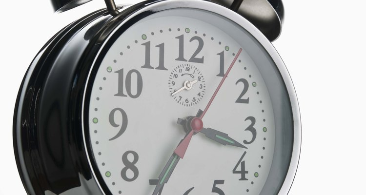 A five-minute speech must get a message across quickly and succintly.