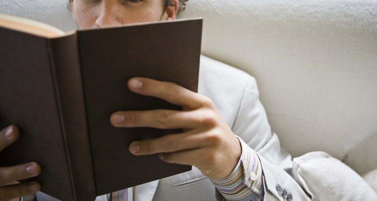 Ler e analisar contos é agradável e gratificante