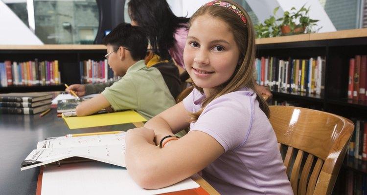 Atividades quebra-gelo podem ajudar os alunos a se sentirem mais relaxados e confiantes