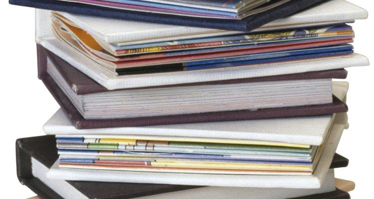 El estilo APA es un conjunto de reglas que determinan cómo citar las fuentes en un trabajo.