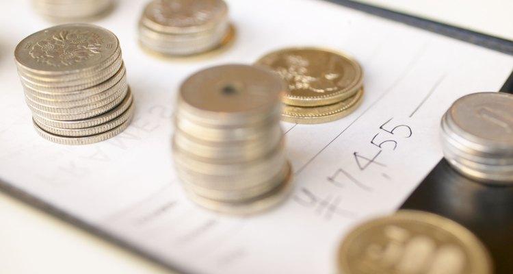 Las comisiones sobre utilidades netas varían de acuerdo a la compañía y al vendedor.