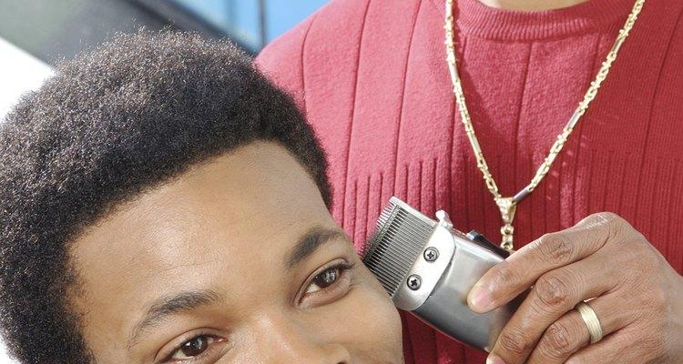 Las peluquerías pueden ser rentables si controlas los gastos.