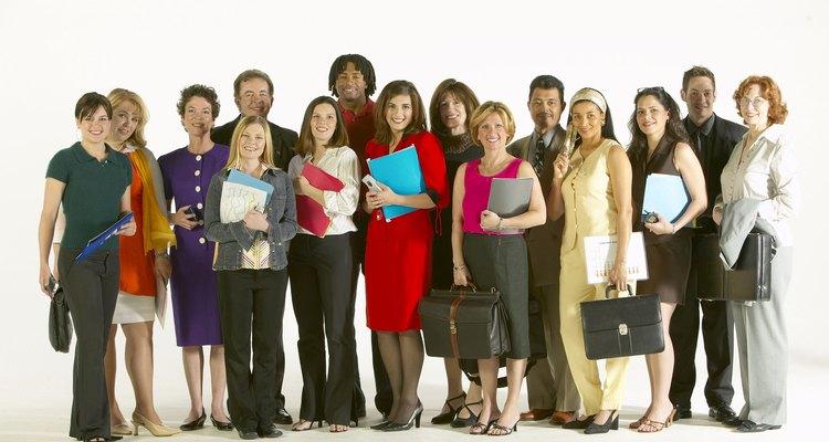 La forma en que el empleado se siente acerca de su trabajo puede tener un efecto drástico en su desempeño.