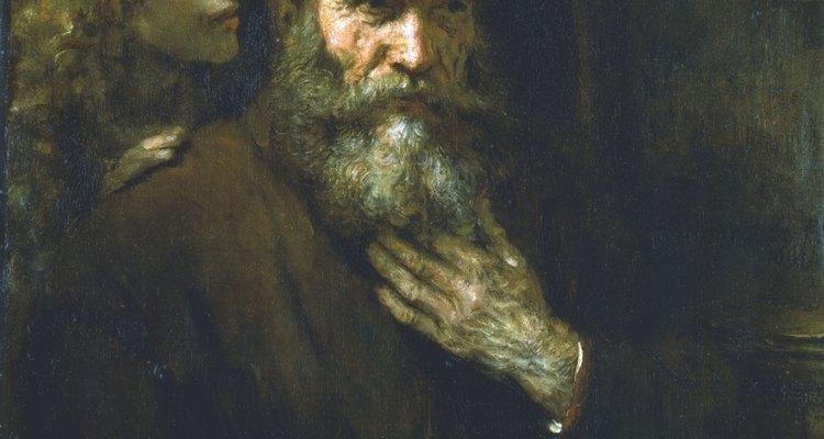 Algunos sacerdotes fueron conocidos por tener concubinas, a pesar de sus votos de castidad.
