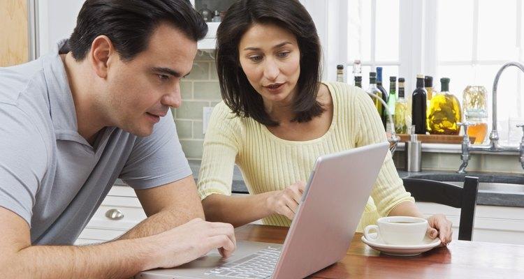 Encontrar o blog de uma pessoa específica é muito fácil e rápido