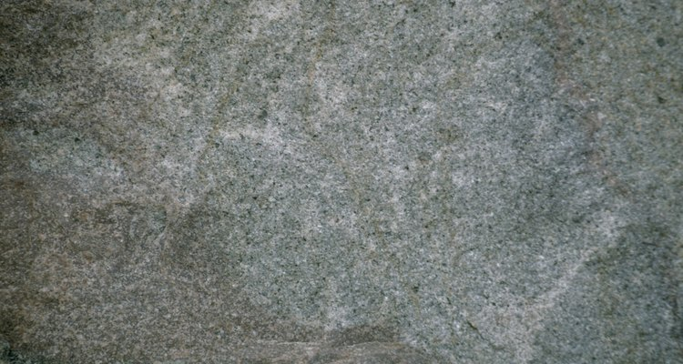 Remove the paint to reveal the natural beauty of your slate.