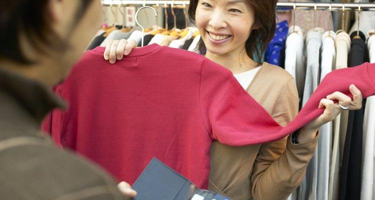 Tóquio é uma das capitais mundiais da moda
