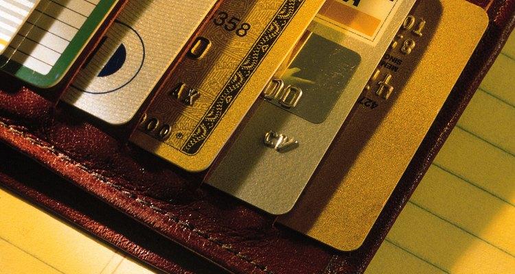 Las víctimas de fraude tienen derecho informes de crédito gratuitos.