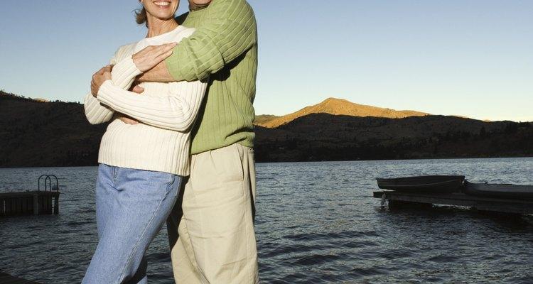De acuerdo a un estudio, los padres que se caracterizan por ser románticos suelen tener poca comunicación sobre sexo con sus hijos.