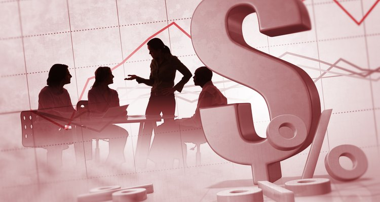 Saiba como calcular a estrutura de capital da sua empresa