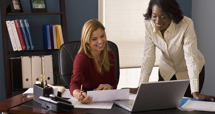 Aplicar los principios de inteligencia emocional mejorará tu lugar de trabajo.