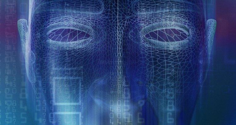 Mundo cyberpunk