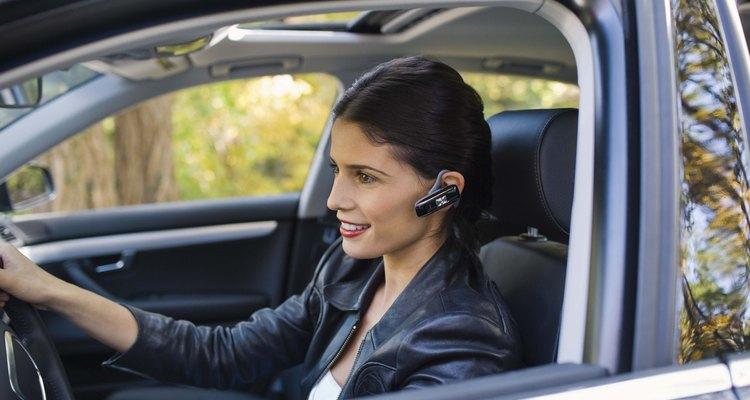 Evite atrasos de som em qualquer dispositivo Bluetooth