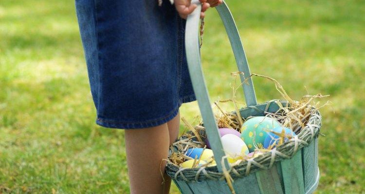 Lancaster ofrece una variedad de eventos para niños a través de los años.