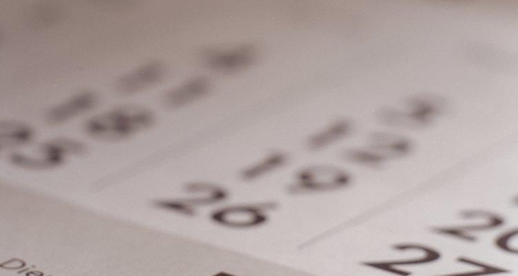 La parte al corriente de la hipoteca por pagar se refiere a la cantidad de dinero que la empresa espera pagar en un plazo de 12 meses.
