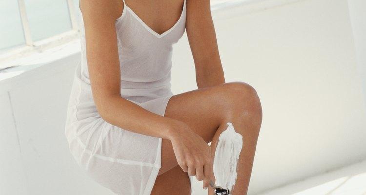 Una depiladora puede durar años si se maneja apropiadamente.