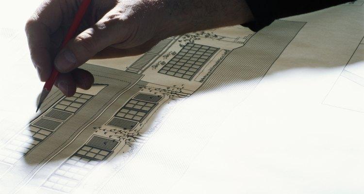 Quando passado para a versão digital, o desenhista consegue trabalhar itens específicos que vão das cores até os contornos de linha