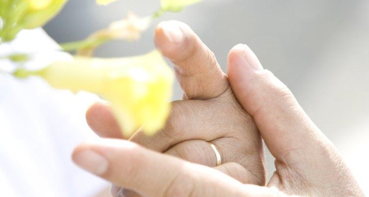 Amar nuevamente después de ser lastimado lleva tiempo y paciencia.