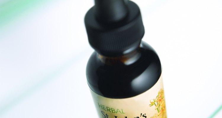 A homeopatia é uma forma de terapia alternativa