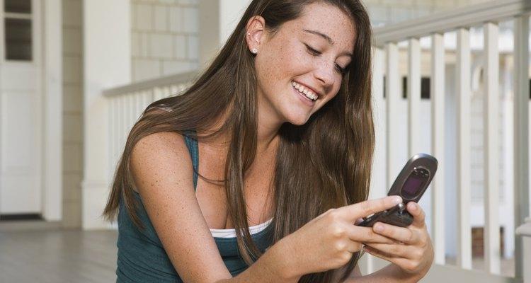 Dispositivos TTY permitem que pessoas com deficiência na fala e na audição consigam se comunicar por telefone