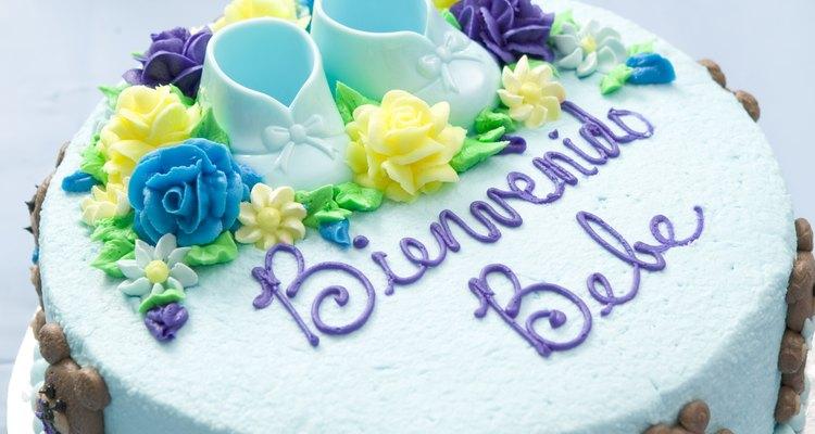 ¿Con cuánta anticipación deberías enviar las invitaciones a la fiesta?