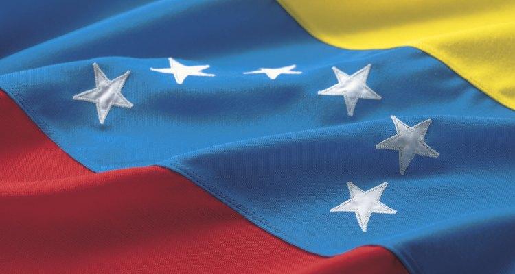 Venezuela fue cuna de grandes patriotas latinoamericanos.