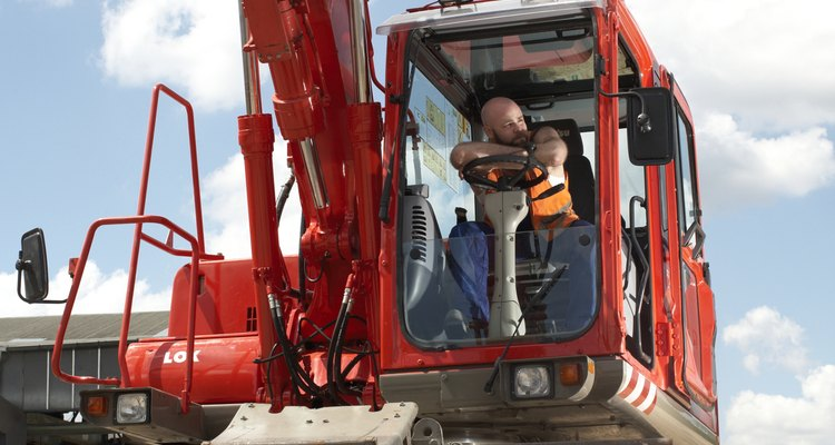 Las herramientas de construcción de alta calidad permiten a los trabajadores construir más rápido, con más seguridad y con menos esfuerzo.